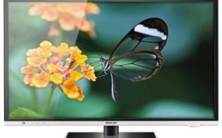 Телевизор со встроенной антенной: что значит формат dvb s2, как настроить встроенный тюнер