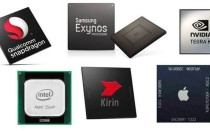 Лучшие процессоры для смартфона — топ 2020 (ноябрь)