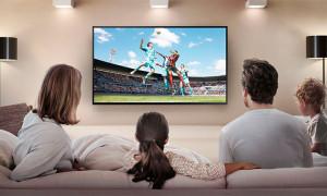Как выбрать оптимальное разрешение для телевизора