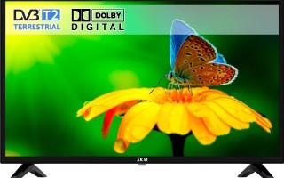 Телевизоры со встроенным цифровым тюнером — что это, как выбрать, рейтинг лучших