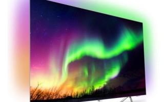 Бюджетные телевизоры: на какие характеристики ориентироваться, лучшие недорогие модели телевизоров