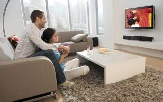 Лучший телевизор с диагональю экрана 27 дюймов: правила выбора и характеристики