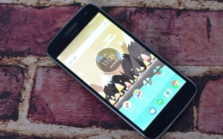 Motorola Moto G5 — цена и характеристики