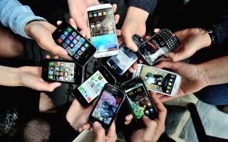 Какой смартфон лучше купить — оптимальные модели  в 2020 году (декабрь)