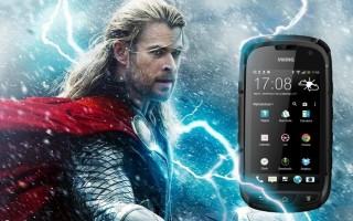 Малагобаритные смартфоны с диагональю 4 дюйма, которые можно купить в 2019 году (август)