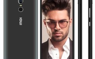 INOI 7 Lite — цена и характеристики