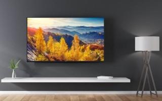 Есть ли смысл покупать 4к(Ulta HD) телевизор