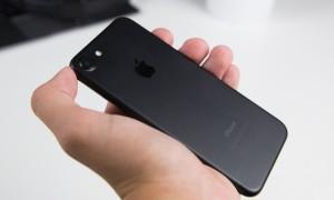 Компактные смартфоны с хорошими характеристиками в 2019-2020 года (март)