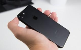 Компактные смартфоны с хорошими характеристиками в 2019 году (октябрь)