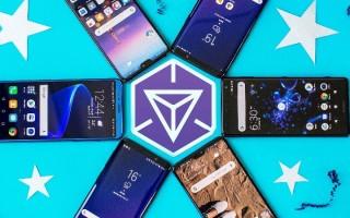 Недорогие смартфоны до 3 тысяч — рейтинг 2020 (декабрь)