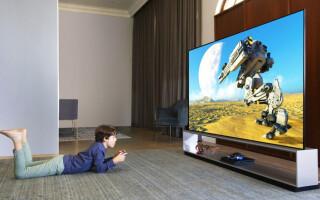 Рейтинг лучших телевизоров 2021 года