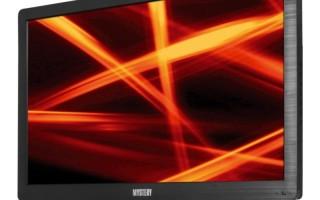 Какой купить лучший бюджетный телевизор 20 дюймов?