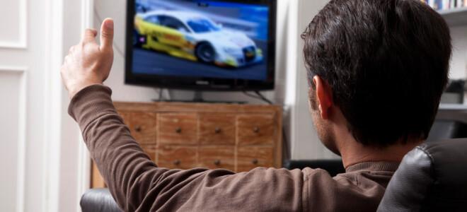 ТОП-12 дешевых телевизоров 2021 года (сентябрь)