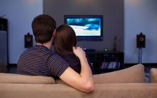 Рейтинг лучших телевизоров на 24 дюйма
