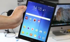 Топ хороших планшетов до 20000 рублей