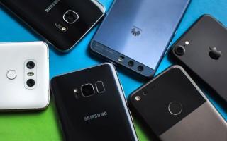 Топ смартфонов с хорошей камерой до 15 тысяч рублей в 2019 году (декабрь)