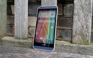 Обзор лучших смартфонов HTC с ценами и фото — флагманы, новинки, популярные модели