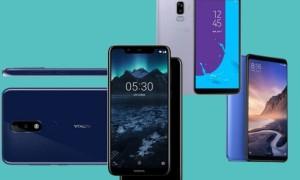 Рейтинг самых лучших смартфонов 2019 года (сентябрь)
