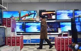 Как выбрать жидкокристаллический телевизор для дома