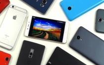 Топ лучших смартфонов цена качество 2020 года (ноябрь)