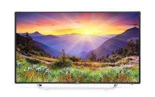 Топ телевизоров среднего размера — с диагональю 37 дюймов