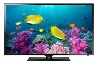 Топ телевизоров с диагональю 39 дюймов — от бюджетных до самых лучших