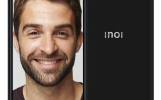 INOI 5i Lite — цена и характеристики