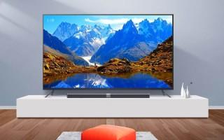 Какой купить телевизор с диагональю 50 дюймов