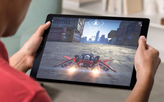 Популярные игровые планшеты: характеристики и критерии выбора