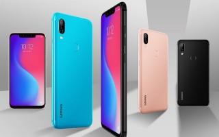 Телефоны Lenovo — обзор, характеристики, цены, отзывы