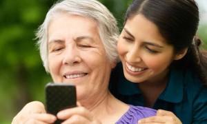 Рейтинг лучших смартфонов для пожилых людей в 2020 году (март)