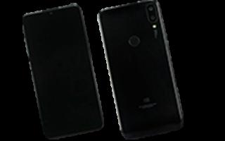 Xiaomi Redmi 7 Pro будет с 5,84-дюймовым экраном