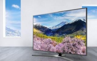 Лучшие телевизоры с диагональю 40 дюймов — от бюджетных до 4K-моделей — топ 2019-2020