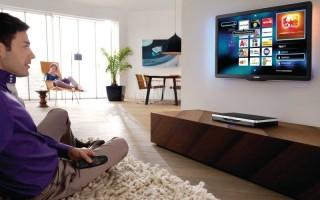 Рейтинг телевизоров с диагональю 32 дюйма