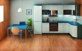 Как проверить новый и б/у холодильник на работоспособность