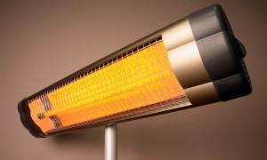 Инфракрасный или кварцевый обогреватель — какой лучше?