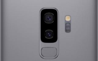Лучшие камеры в смартфонах по версии DxoMark