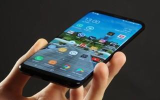 ТОП-10 лучших смартфонов флагманов