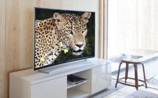 Топ телевизоров до 20000 рублей: производители и функциональные характеристики, лучшие модели