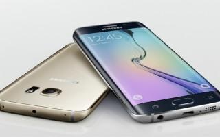 Рейтинг лучших смартфонов Samsung — от бюджетных до флагманов