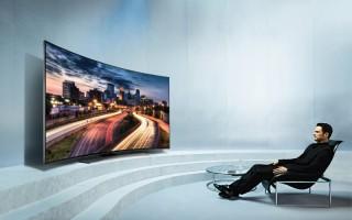 Рейтинг телевизоров с диагональю 55 дюймов — от недорогих до премиальных