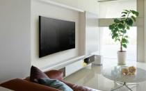 Обзор телевизоров с диагональю 65 дюймов
