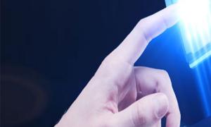 Можно ли доверять современным технологиям?