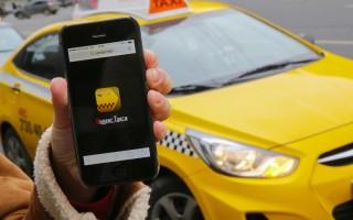 Лучшие смартфоны для работы в яндекс и других такси