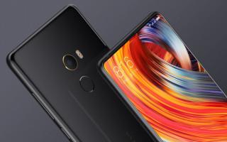 ТОП-8 лучших безрамочных смартфонов