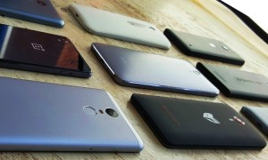 Качественные недорогие смартфоны — рейтинг 2019 года (сентябрь)