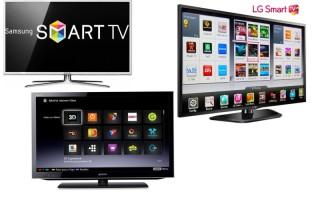 Нужен ли Смарт телевизор