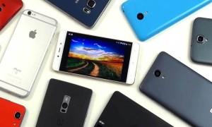 Лучшие смартфоны с хорошей связью — топ 2019-2020 (ноябрь)