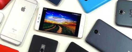 Лучшие смартфоны с хорошей связью — топ 2019-2020 (июль)