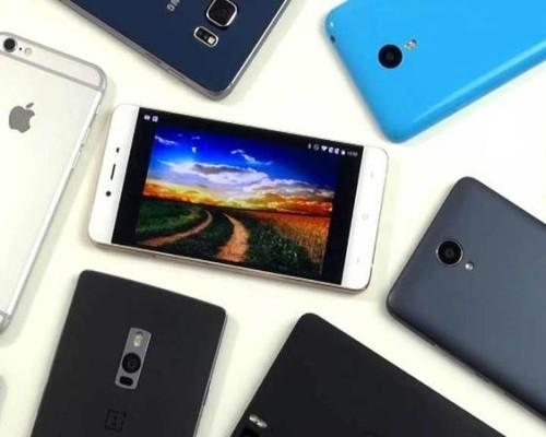 Лучшие смартфоны с хорошей связью — топ 2019-2020 (декабрь)